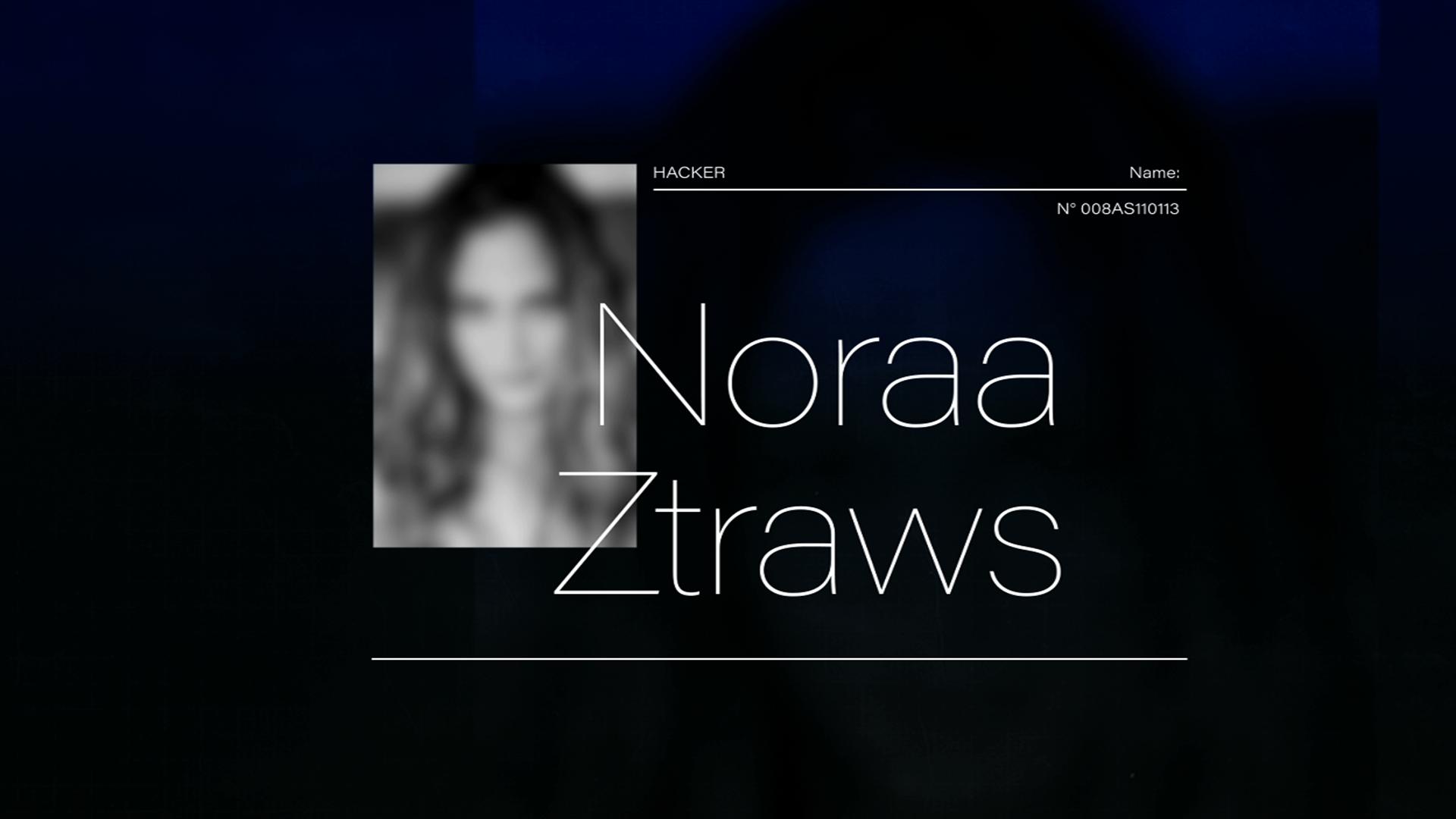 WDff-Noraa_11