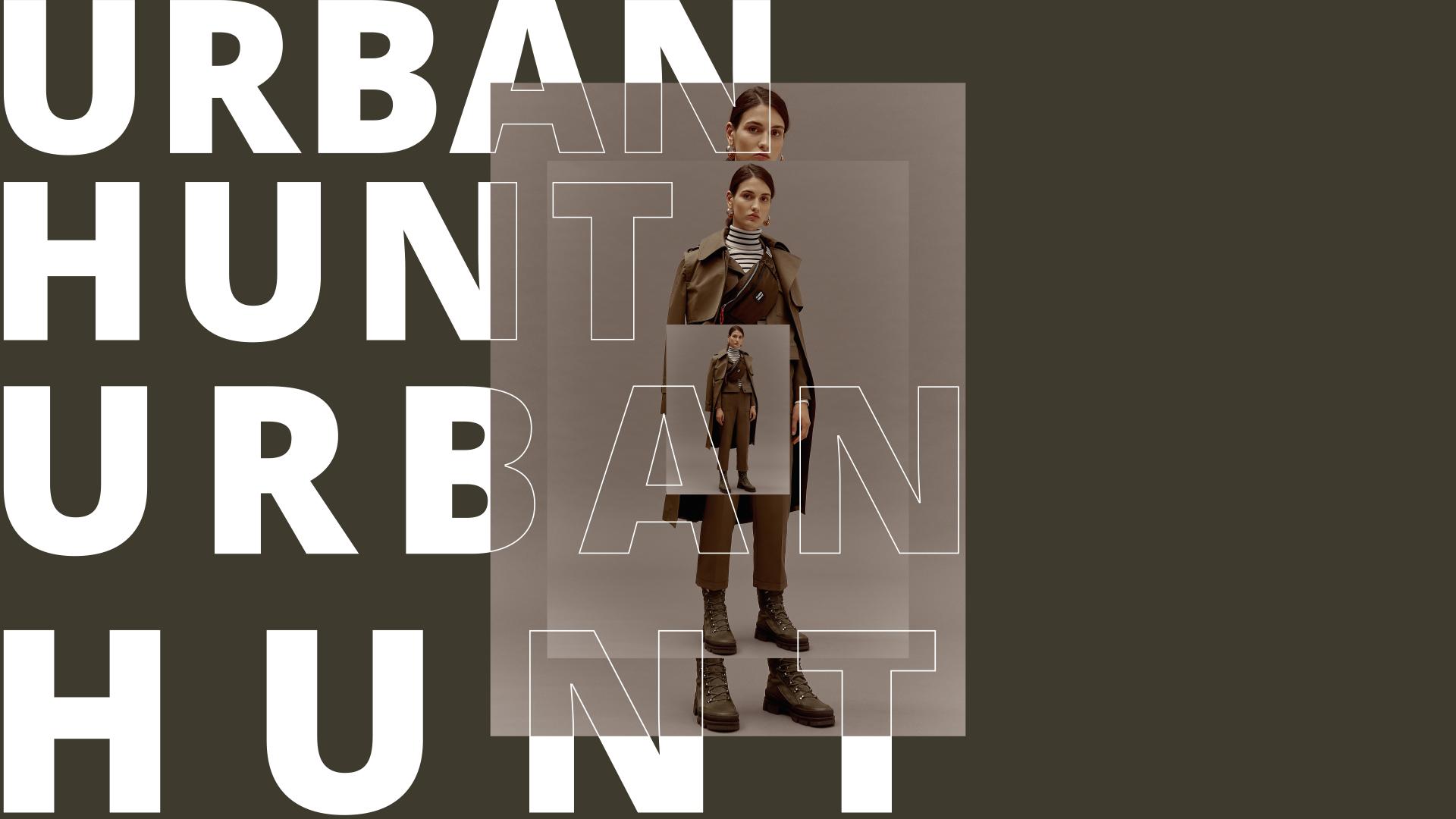 Capt_UrbanHunt_06
