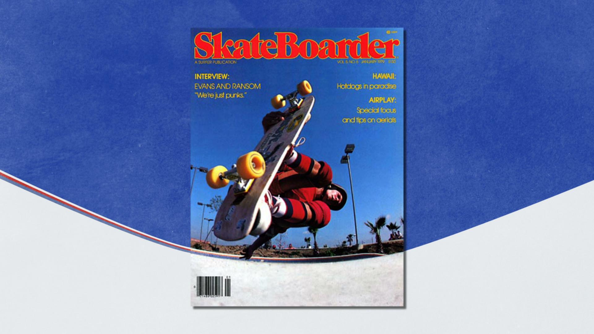 VB-cover-03