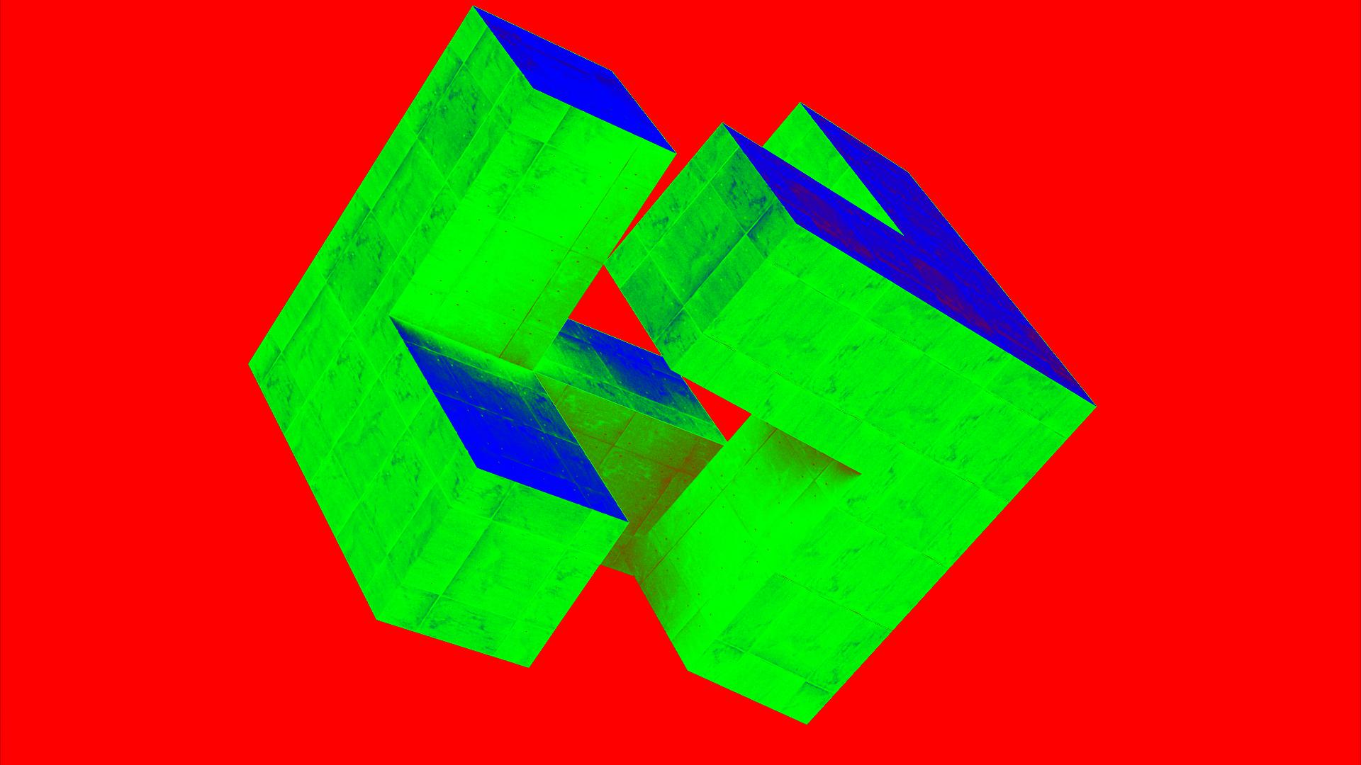 200706-MatrixCube-16x9_00166
