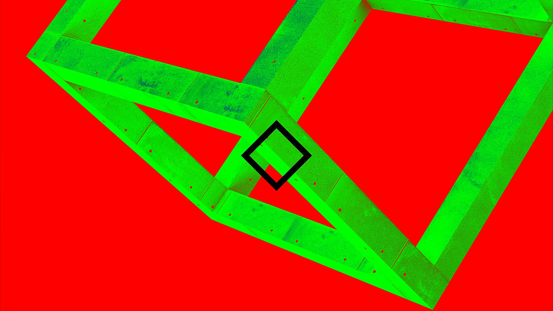 200706-MatrixCube-16x9_00177
