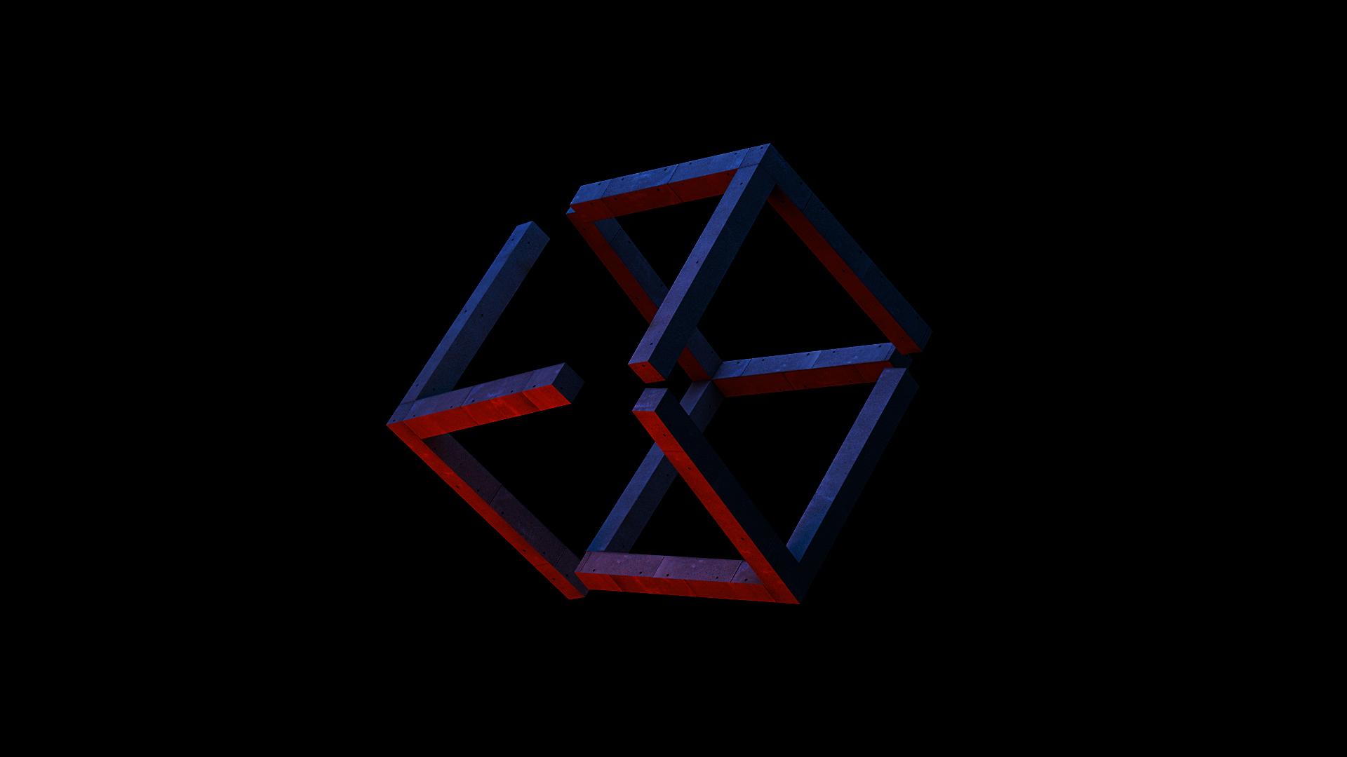 200706-MatrixCube-16x9_00326