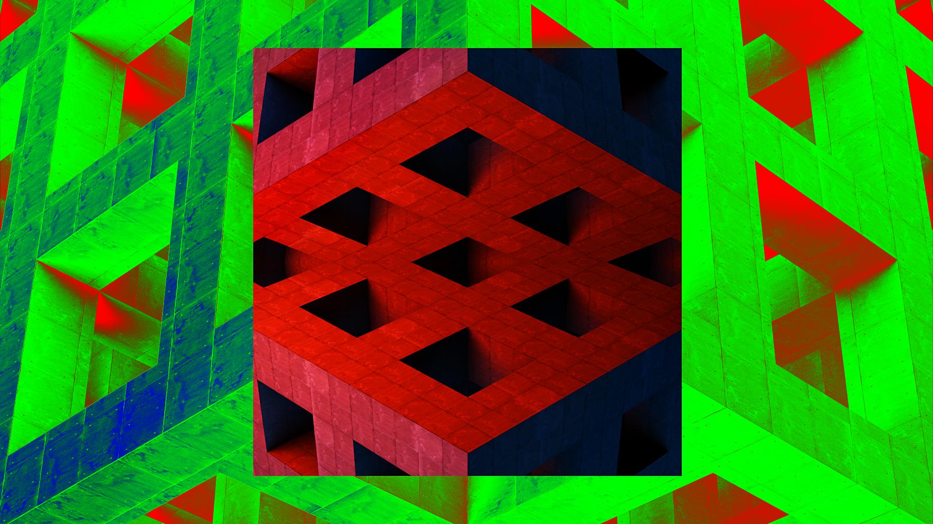 200706-MatrixCube-16x9_00640