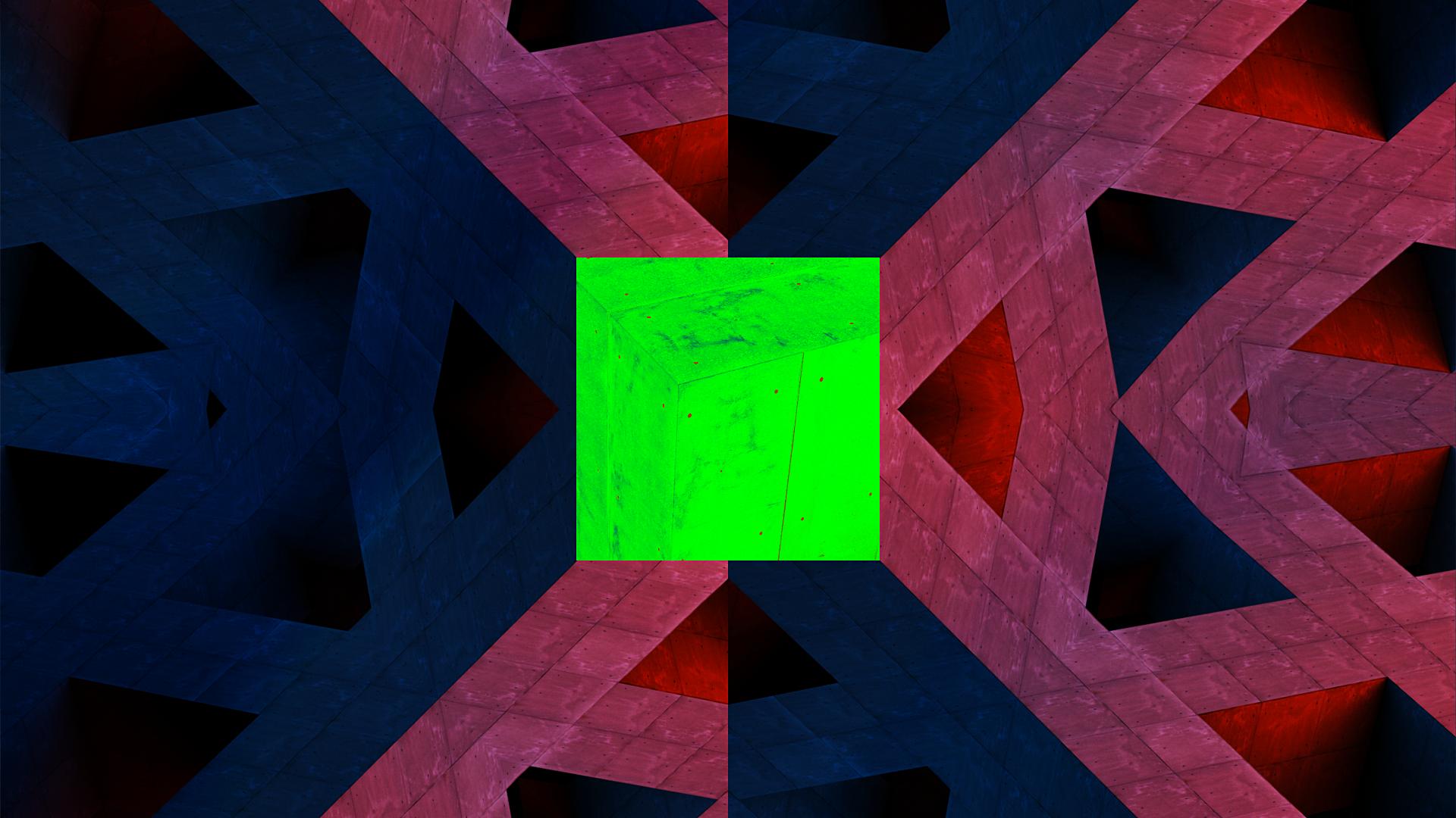 200706-MatrixCube-16x9_00721
