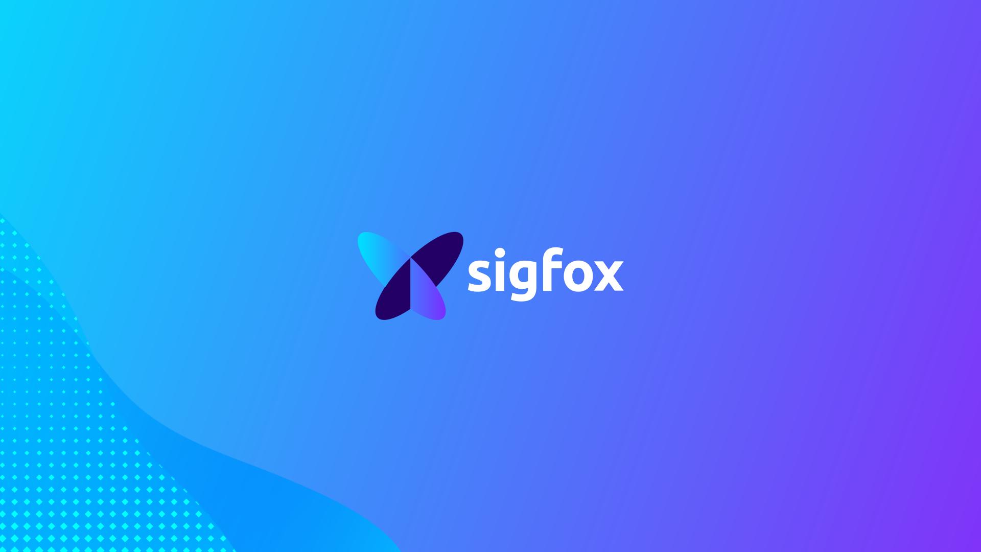 Sigfox-Cap__01